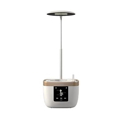 inteligentne doniczki do domu rozrywki pełnej spektrum LED doprowadziły wilgoć flum technologii