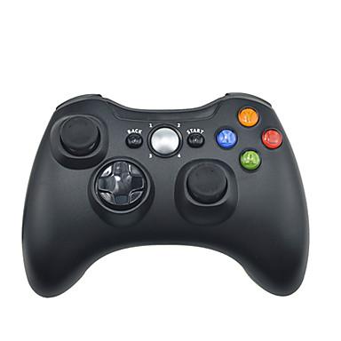 لاسلكي مضبط لعبة من أجل إكس بوكس 360 ، مضبط لعبة ABS 1 pcs وحدة