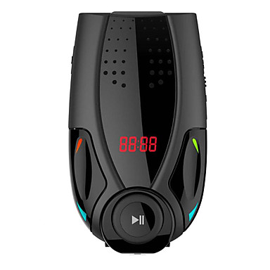 BT69 v4.0 Zestawy samochodowe Bluetooth Uniwersalny Bluetooth Uniwersalny