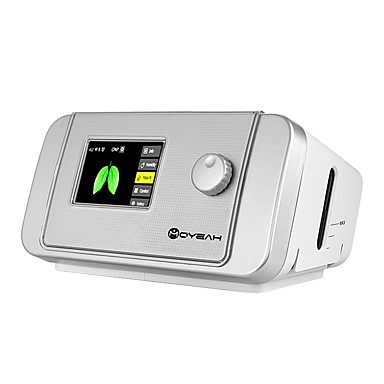 Cheap Personal Care Electronics Online   Personal Care Electronics