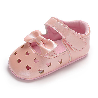 90e132fd3c0f cheap Baby Shoes-Girls  039  Shoes Faux Leather Spring   Fall Comfort