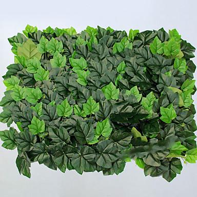 Flori artificiale ramură Clasic stil minimalist Plante Flori Perete