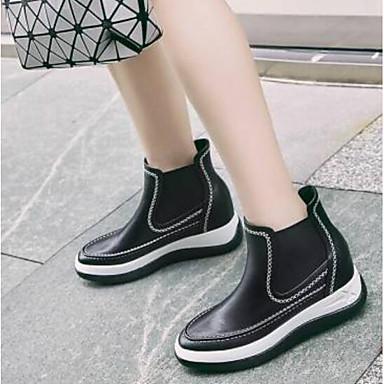 Fermé Noir Daim Basket Bout Beige À 06771055 La Plat Chaussures pxUgUX