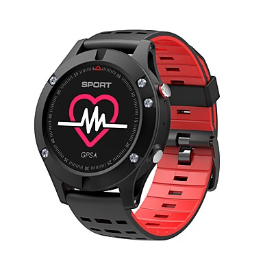 no 1 f5 smartwatch android ios bluetooth wasserfest. Black Bedroom Furniture Sets. Home Design Ideas