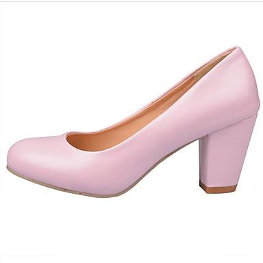 hommes / femmes: les chaussures de confort croûton estival sportif maille chaussures croûton confort cycle spécial tep blanc / noir: déminage e173dc