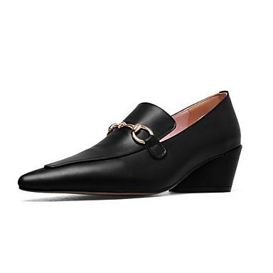 06834878 Talons Noir de compensée Amande Nappa Cuir Marron Chaussures à Confort Chaussures Hauteur Eté Femme semelle SZpHHq