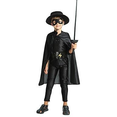 cosplay costume gar on enfant halloween halloween carnaval le jour des enfants f te. Black Bedroom Furniture Sets. Home Design Ideas