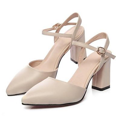 Chaussures Noir Chaussures à Daim 06858816 Confort Bottier Talons Rose Talon Printemps Femme z7IxUBnn