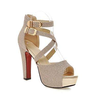 54a7cbe80df Cheap Women s Sandals Online