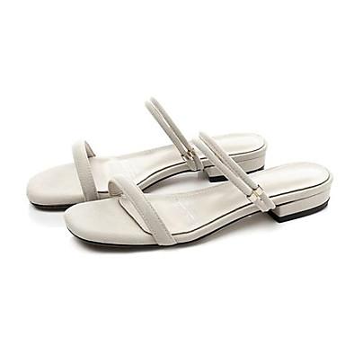Plat Talon Chaussures Femme Daim Rose 06855675 Amande Confort Eté Noir Sandales xqFY4wX7Y