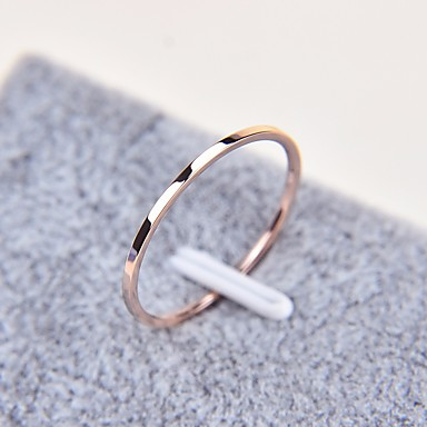 Cheap Rings Online | Rings for 2019