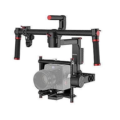 povoljno Foto i video oprema-Aluminij-magnezij legura 3 Sections Kamera Kardanom