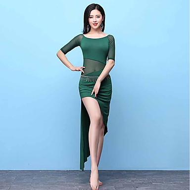 29211a0d1f0bb Cheap Dancewear & Dance Shoes Online | Dancewear & Dance Shoes for 2019