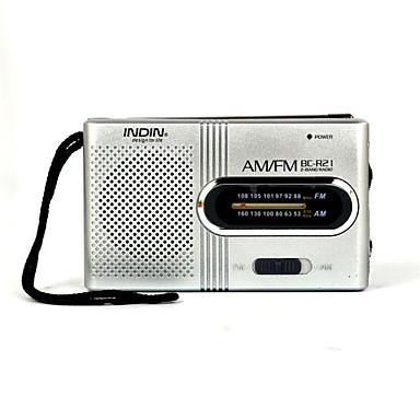 Cheap Radio Online | Radio for 2019