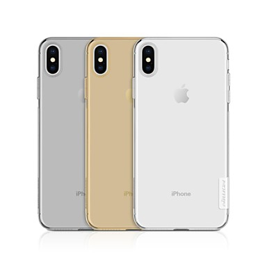 coque iphone xs max fluorescente