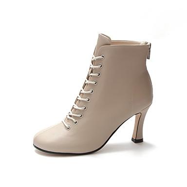 separation shoes bfe72 a390f plkdom1538200043332.jpg