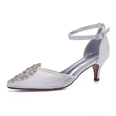 7310df12f5 Cheap Wedding Shoes Online | Wedding Shoes for 2019