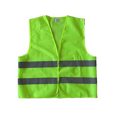 Zaštitna radna odjeća for Sigurnost na radnom mjestu Vodootporno 0.15 kg