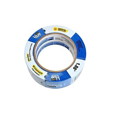 baratos Peças e Acessórios para Impressoras 3D-Geeetech 1 pcs Fita adesiva para impressora 3D