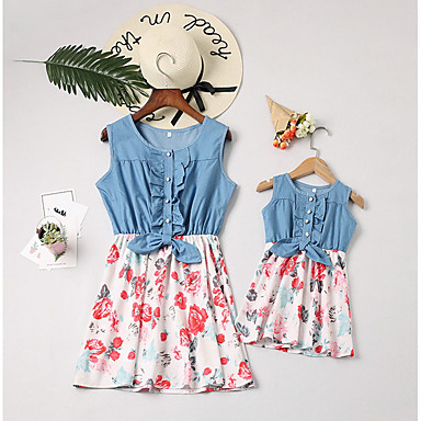 7a5f0c91f2 Cheap Family Matching Outfits Online | Family Matching Outfits for 2019