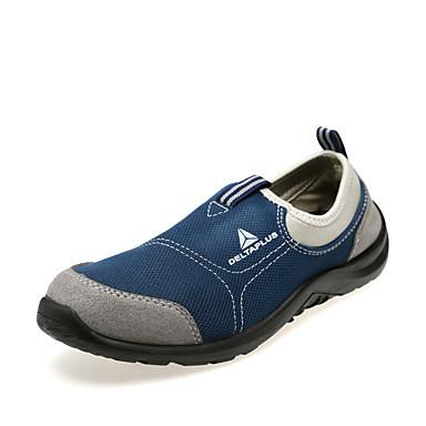 sigurnosne cipele za cipele za zaštitu na radnom mjestu protiv rezanja