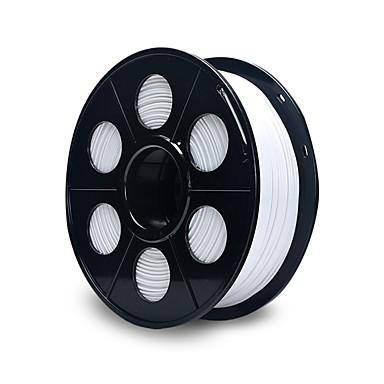baratos Suprimentos para Impressoras 3D-KCAMEL Filamento da impressora 3D Náilon 1.75 mm 1 kg para impressora 3D