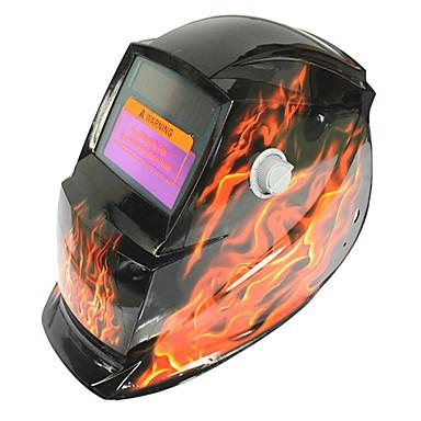 automatska fotoelektrična maska za zavarivanje