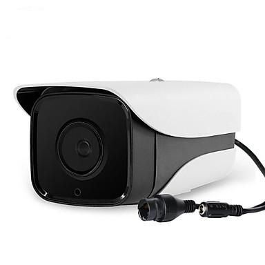 Dahua® IPC-HFW4631M-I2 6 mp IP Camera Outdoor Support / CMOS / 50