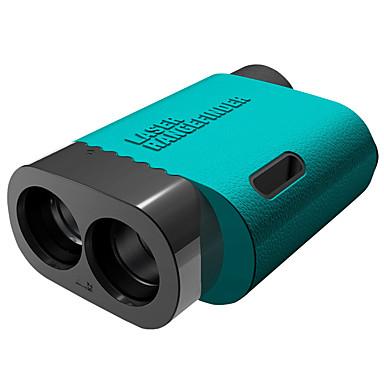 voordelige Waterpasinstrumenten-MILESEEY PF3 800M golf laser afstandmeters Waterbestendig / Multifunctioneel / Makkelijk Te Gebruiken Voor buitensporten / voor buitenmeting