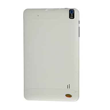 A33 Android tablet (Android 4.4 1024 x 600 Quad Core 512+8GB)