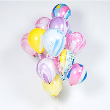 Baloni Emulzija 20 Zabava / večer