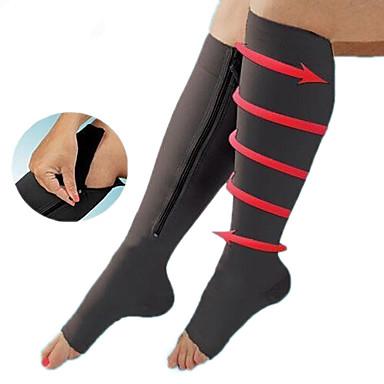 Prijenosno / Jednostavan za nošenje / Male veličine Šminka 2 pcs Miješani materijal Others Noge / Njega djece Protective Kozmetički Potrepštine za održavanje krzna