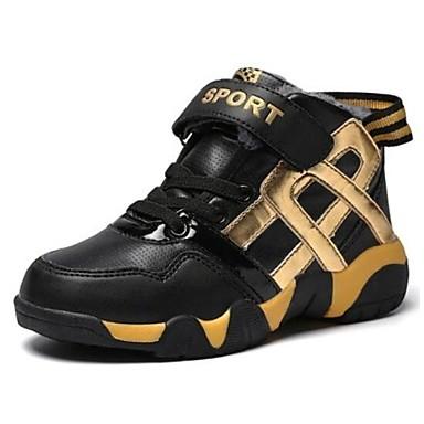 44e54e50790 Χαμηλού Κόστους Παπούτσια για Αγόρια-Αγορίστικα Παπούτσια Συνθετικά  Φθινόπωρο & Χειμώνας Ανατομικό Αθλητικά Παπούτσια
