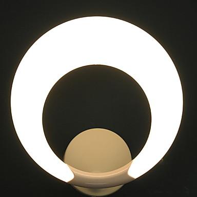 Cool Suvremena suvremena Zidne svjetiljke Spavaća soba zidna svjetiljka 220-240V