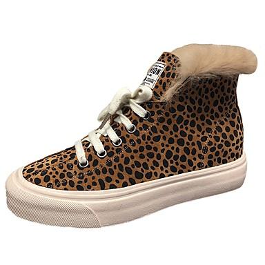 46f7b5e5107 Χαμηλού Κόστους Γυναικεία Παπούτσια Online | Γυναικεία Παπούτσια για ...