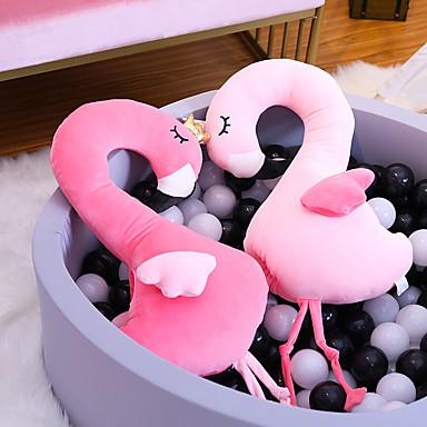 ของขวัญ / วันวาเลนไทน์ Poly / Cotton การตกแต่งบ้าน Animal - 1 pcs