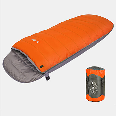 Naturehike Outdoor White Goose Down Mummy Sleeping Bag Camping Hiking Climbing Ultralight Down Sleeping Gear Bed Sleeping Bags Camping & Hiking
