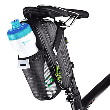 Bike saddle bag products to ck out t