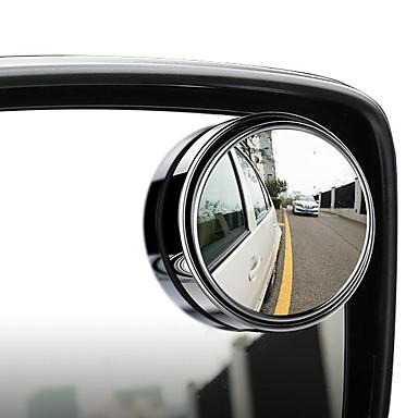 povoljno Rear View Monitor-Automobil Univerzális Svi modeli Ogledalo slijepih mjesta