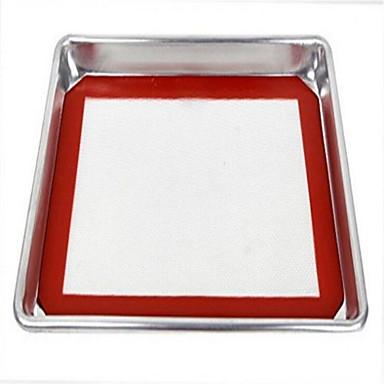 Perseverando 1pc Silicone Per Utensili Da Cucina Cottura Di Matite E Fodere Strumenti Bakeware #07169085