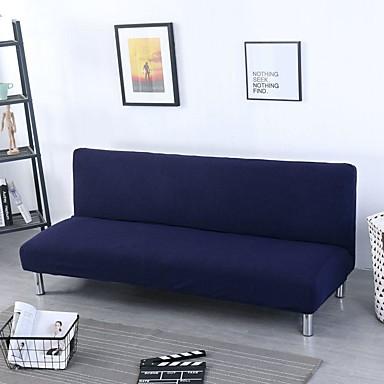 Накидка на диван Современный стиль Рельефные Полиэстер Чехол с функцией перевода в режим сна