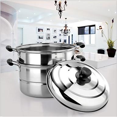 Vendita Calda Set Attrezzi Cucina 304 Acciaio Inossidabile Multi-funzione Per Utensili Da Cucina #07158558 Qualità E Quantità Assicurate