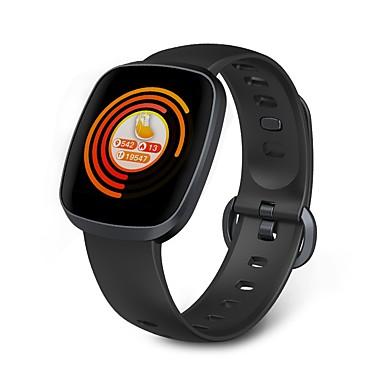 cheap Smart Electronics-Indear GT103 Women Smart Bracelet Smartwatch Android iOS Bluetooth Smart Sports Waterproof Heart Rate Monitor Blood Pressure Measurement Pedometer Call Reminder Activity Tracker Sleep Tracker
