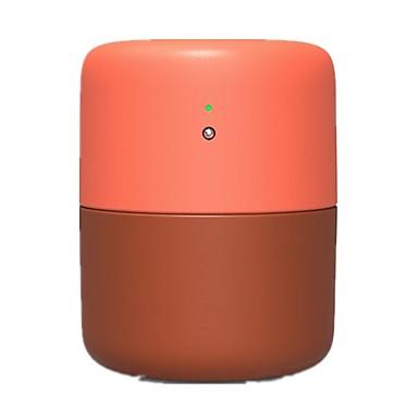 זול מכשירי אידוי לארומתרפיה-xiaomi אדים vh h01 עבור רעש נמוך יומי / יפה / זקוף עיצוב 5 v