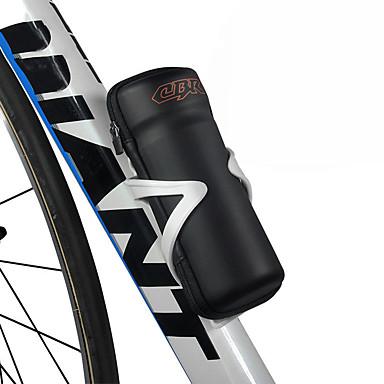 billige Sykkelvesker-Vesker til sykkelramme Vanntett Bærbar Regn-sikker Sykkelveske EVA Sykkelveske Sykkelveske Sykling Utendørs Trening Sykkel