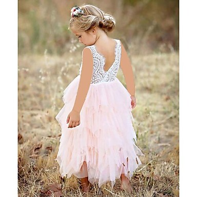 bb467a40dcbd Cheap Girls  Dresses Online