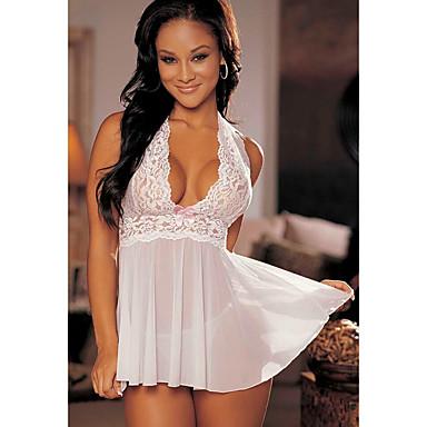 62e730585543 cheap Women  039 s Lingerie-Women  039 s Suits Nightwear -