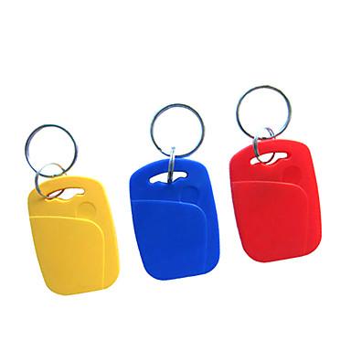 5YOA 30UIDEM Claviers RFID Maison / Appartement / Ecole