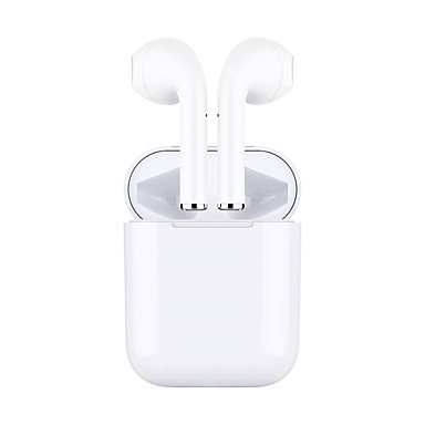 LITBest Langaton EARBUD Bluetooth 5.0 Mini