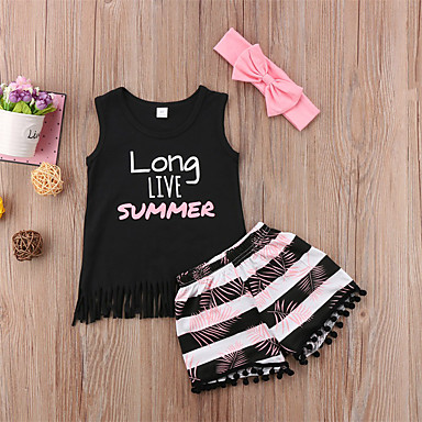 640b66fc497ad Cheap Girls' Clothing Sets Online | Girls' Clothing Sets for 2019